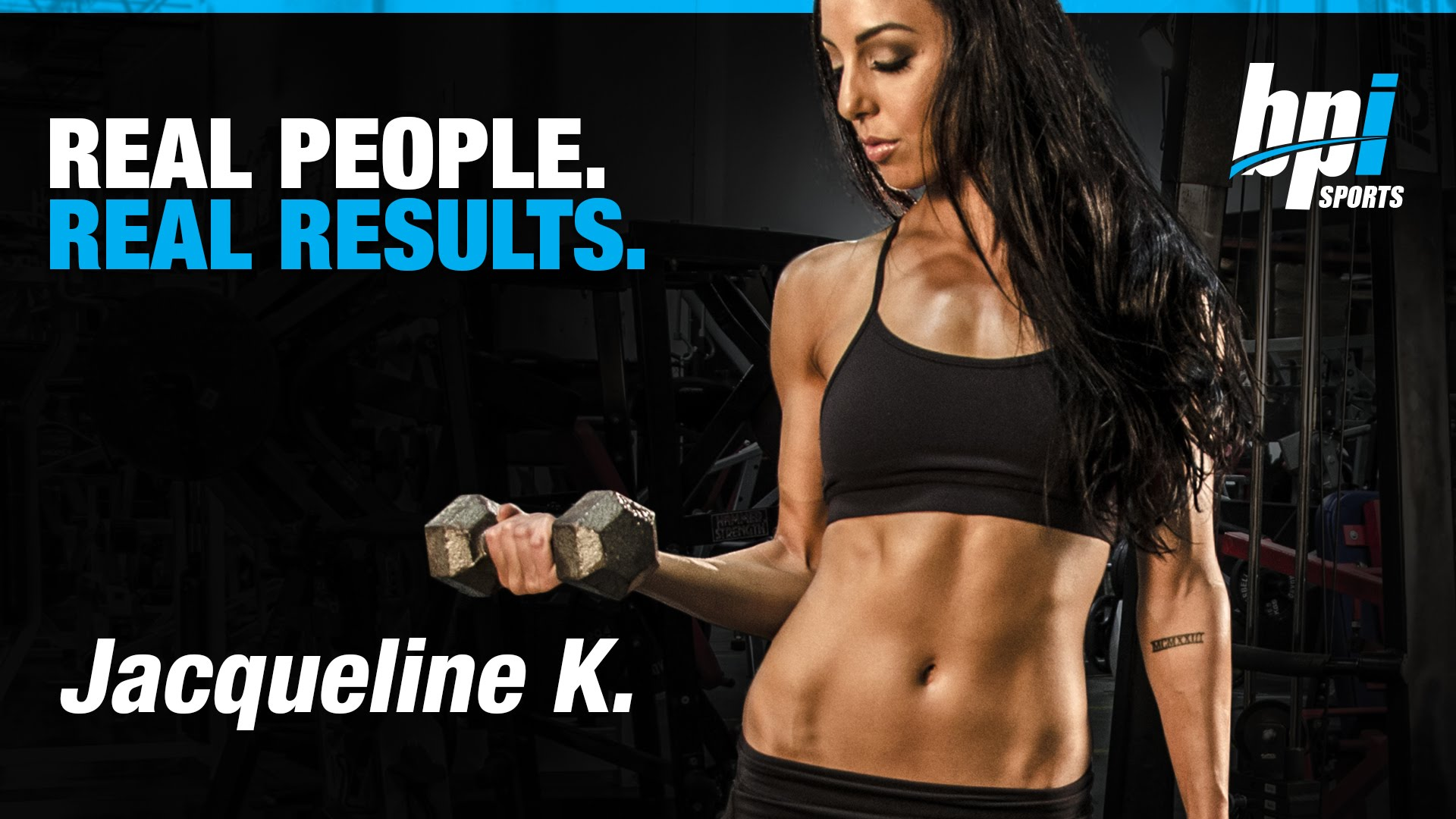 Real-People-Real-Results-Jacqueline-BPI-Sports