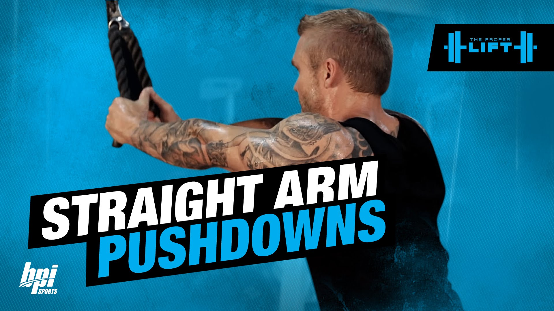 Straight-Arm-Pushdown-The-Proper-Lift-BPI-Sports