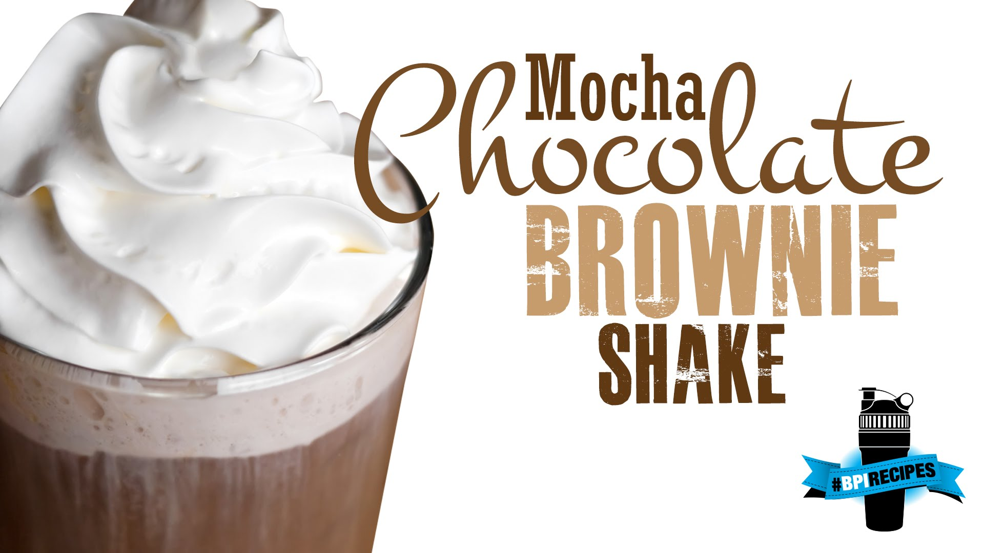 Chocolate-Protein-Shake-Whey-Protein-Recipes-BPI-Sports-2