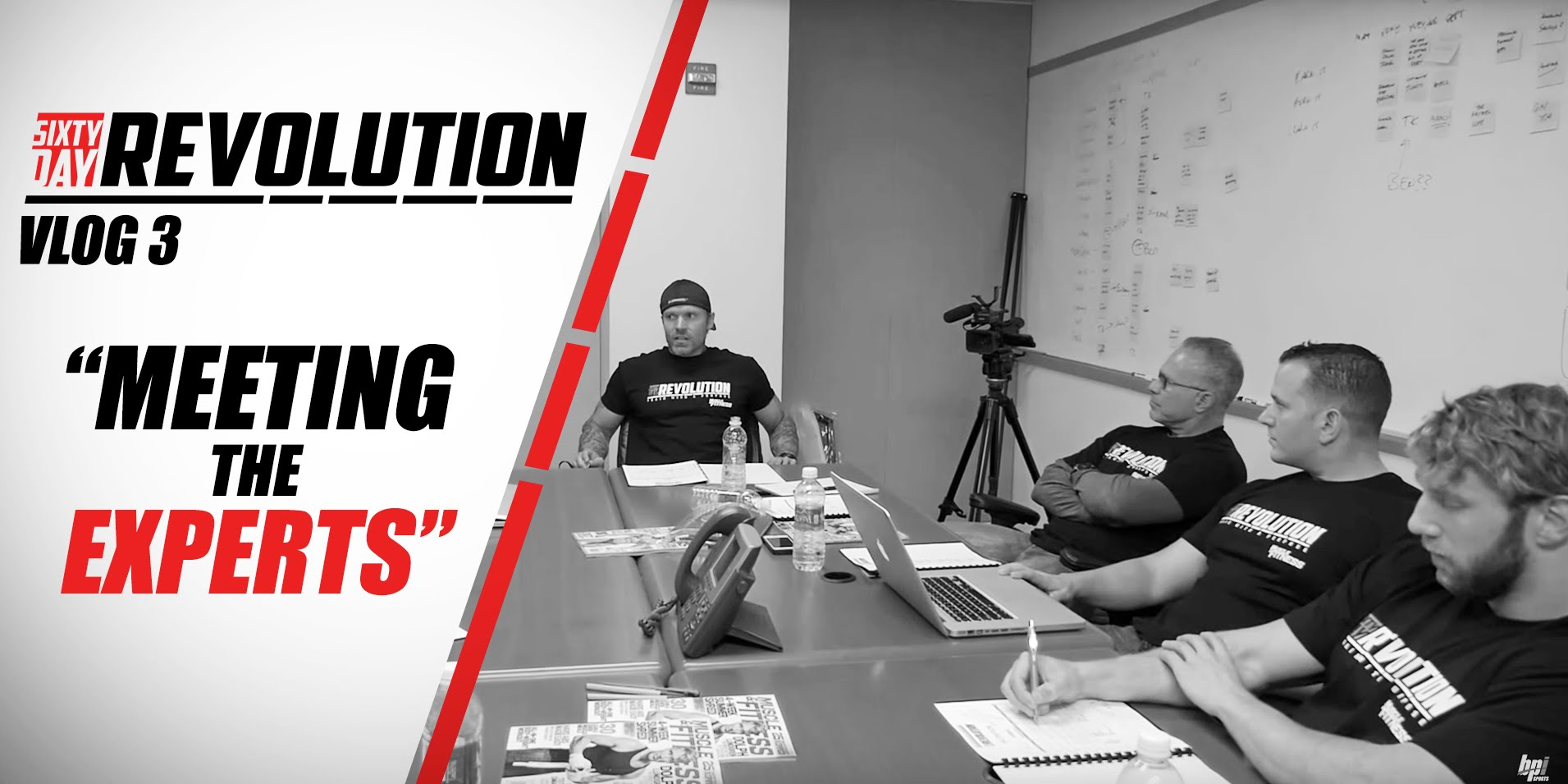 Meeting-with-the-Experts-60-Day-Revolution-Ep.-3