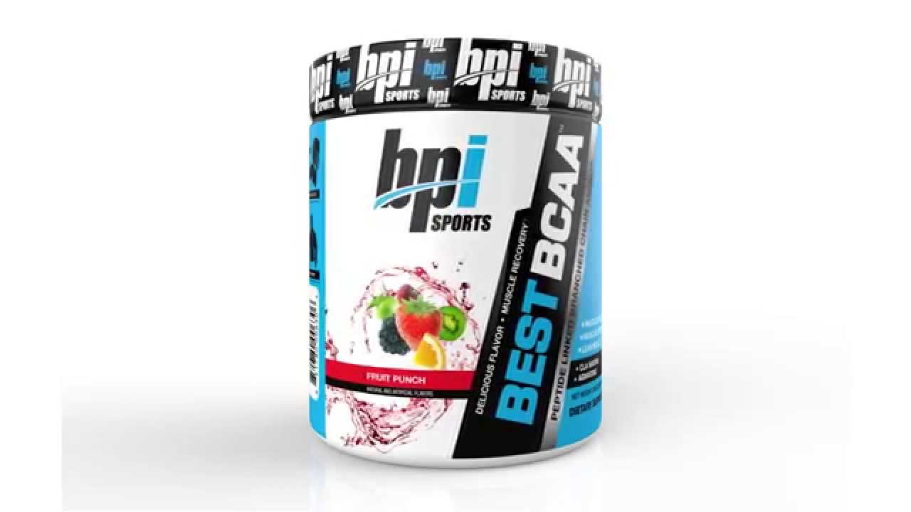 Recovery-Supplement-Best-Aminos-with-Energy-BPI-Sports