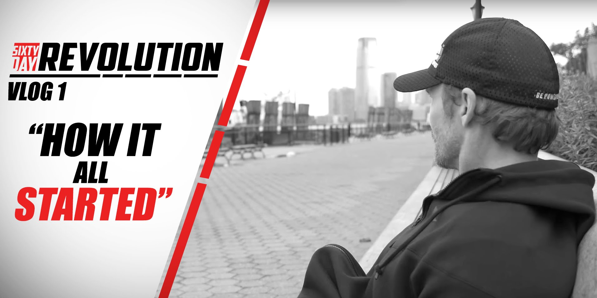 The-Idea-60-Day-Revolution-BPI-Sports-Ep.-1