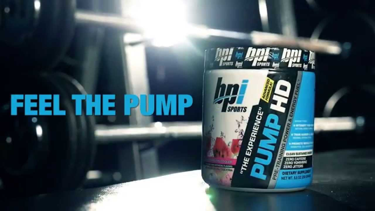 PUMP-HD-The-All-New-Powerful-Pre-Workout-BPI-Sports