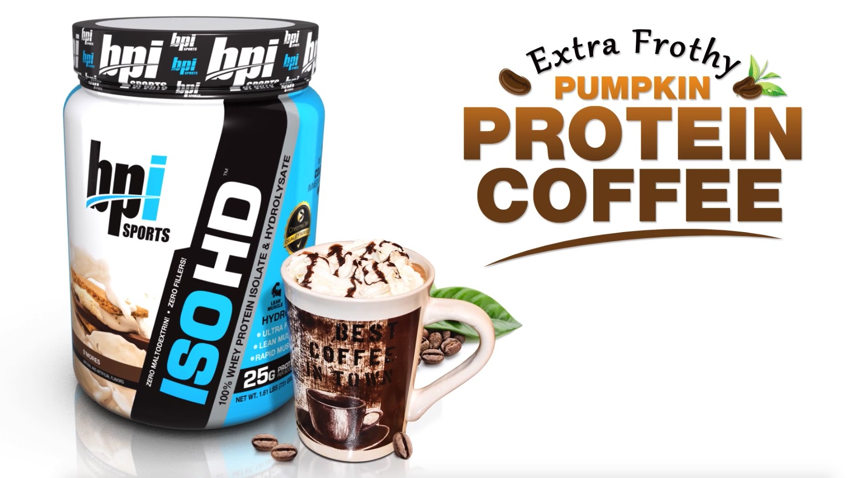 Pumpkin-Protein-Coffee-Best-Nutrition-BPI-Sports