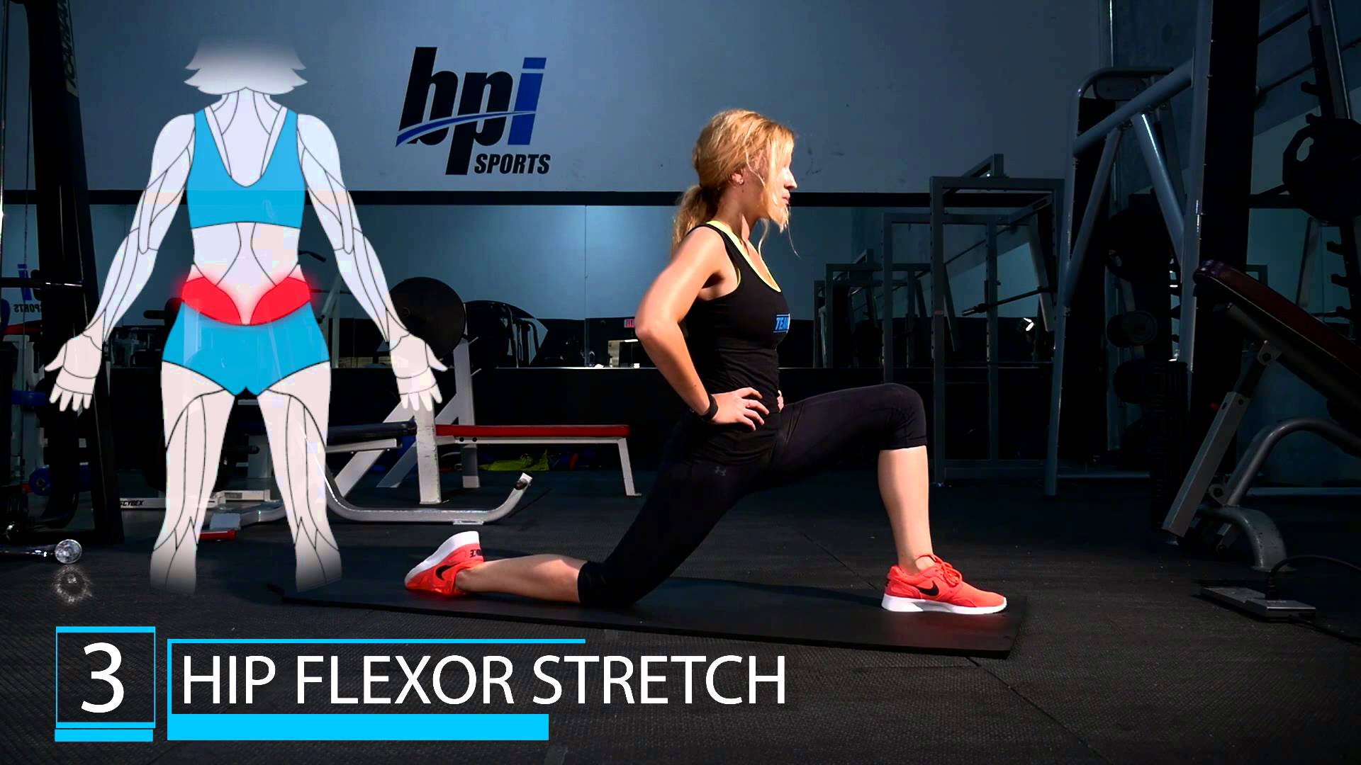 7-Stretching-Exercises-for-Recovery-Best-Training-Tips-BPI-Sports