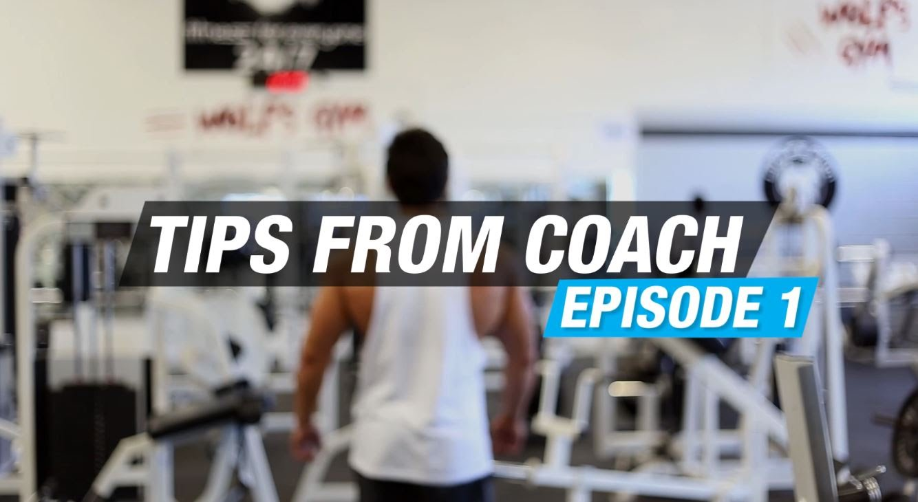 Back-Training-Tips-from-Coach-Tyrone-Ep.-1-Best-Training-Tips-BPI-Sports-1