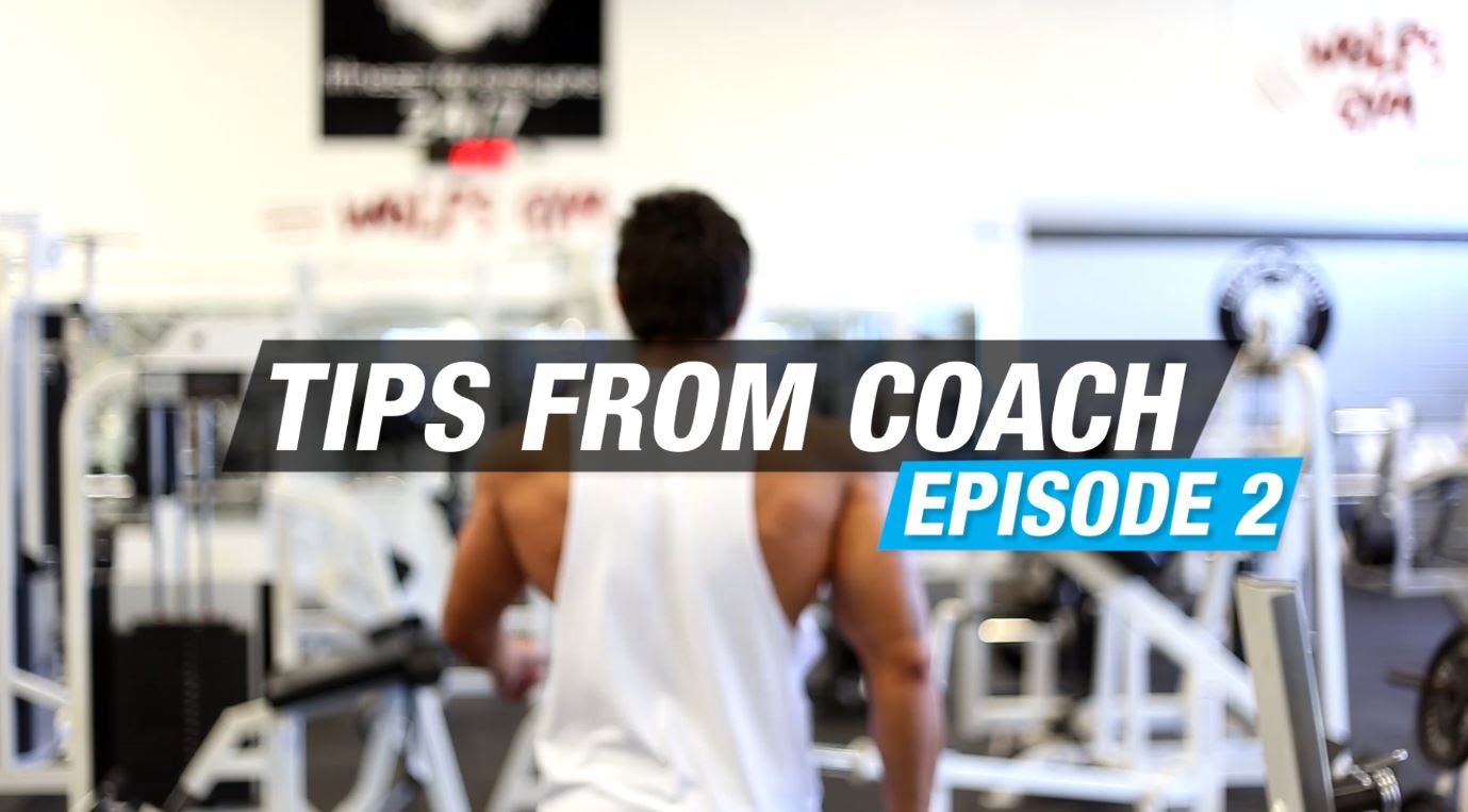 Chest-Training-Tips-from-Coach-Tyrone-Ep.-2-Best-Training-Tips-BPI-Sports