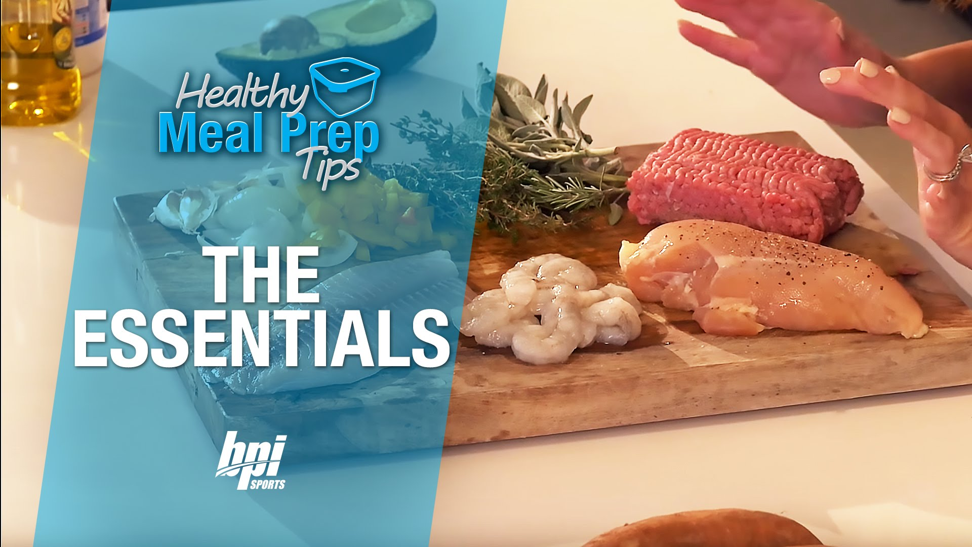 Healthy-Meal-Prep-Tips-The-Essentials-BPI-Sports