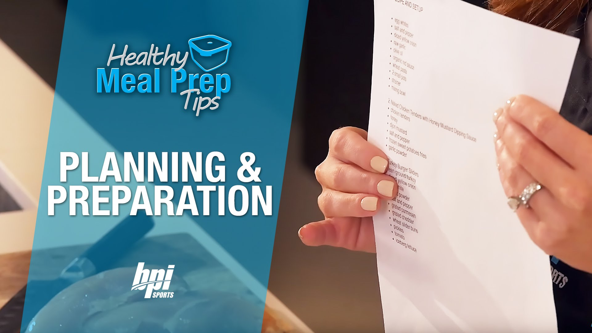 Healthy-Meal-Prep-Tips-Planning-and-Preparation-BPI-Sports