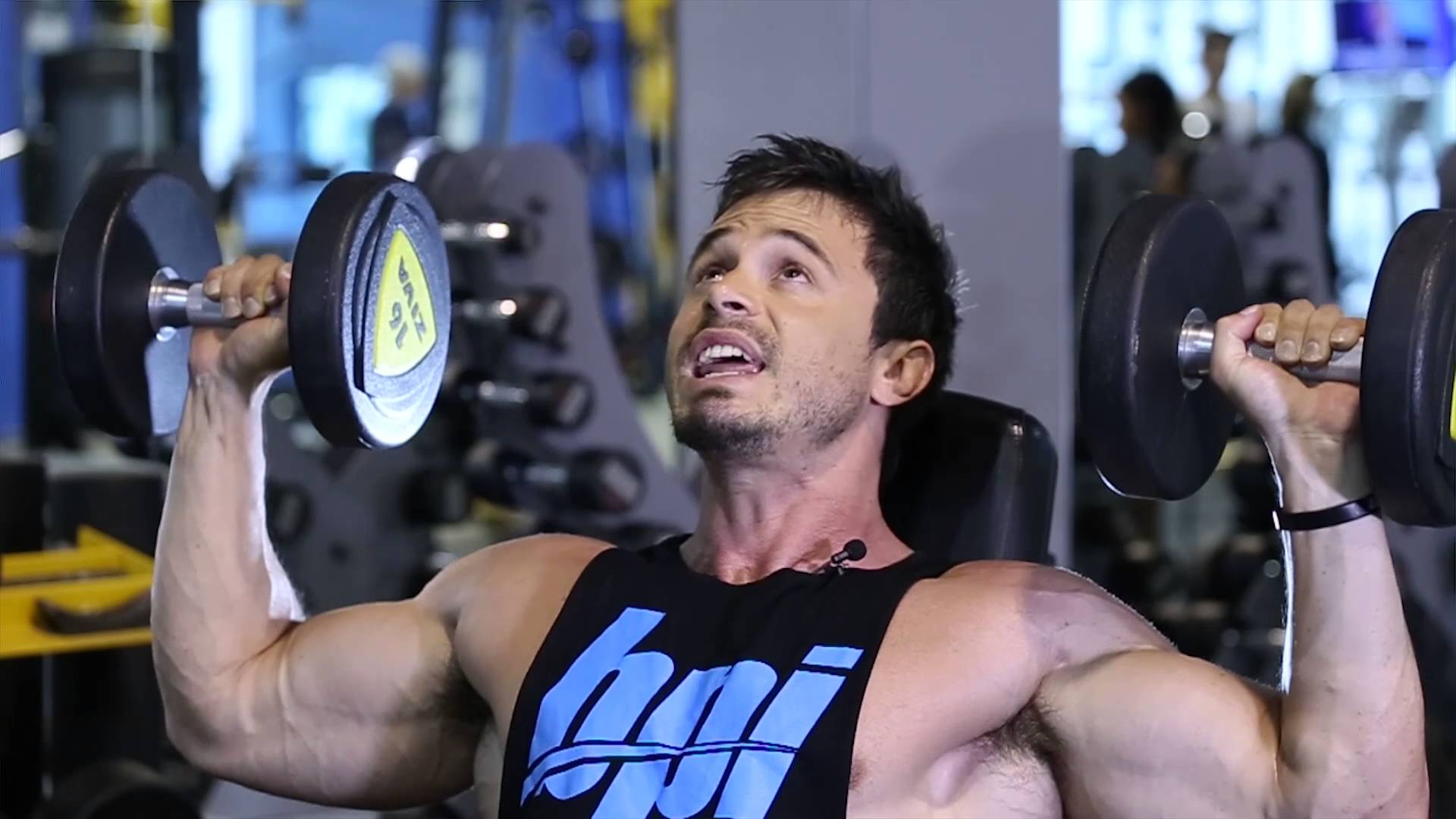 Master-the-Dumbbell-Shoulder-Press-Best-Training-Tips-BPI-Sports-1