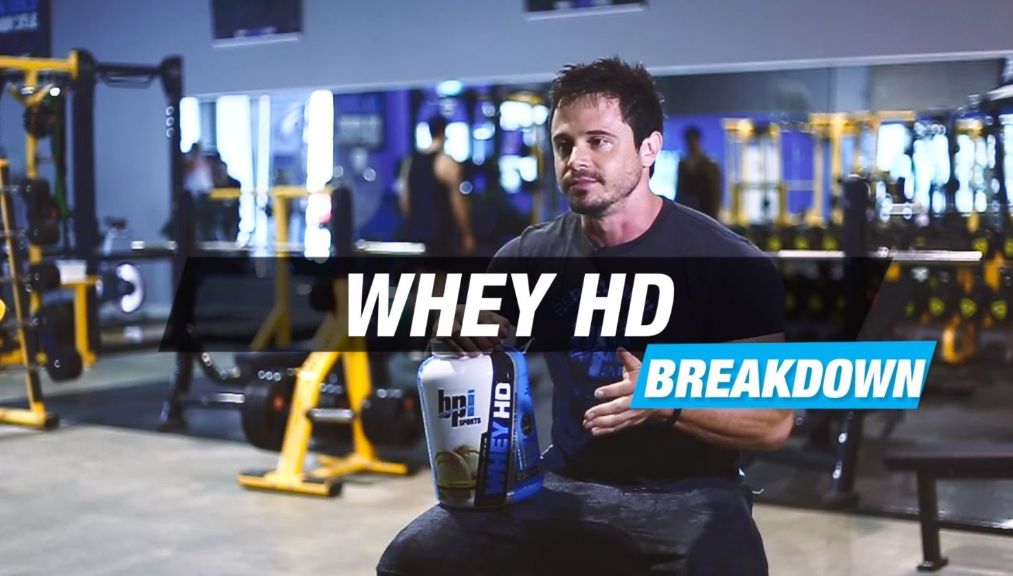 WHEY-HD™-Premium-Protein-Breakdown-Know-Your-Supps-BPI-Sports