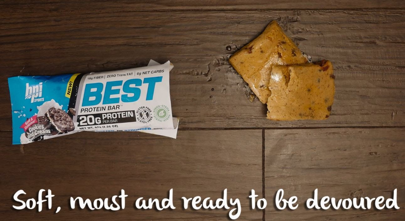 Best-Protein-Bar™-Soft-Delicious-and-Ready-to-Devour
