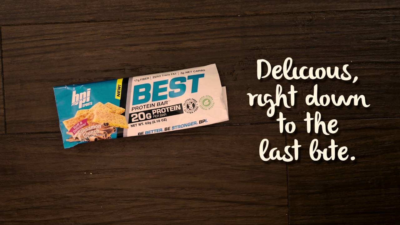 Best-Protein-Bar™-Good-to-the-Last-Bite