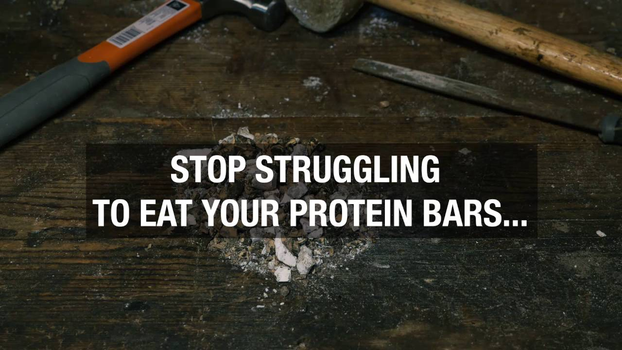 The-Protein-Bar-Struggle