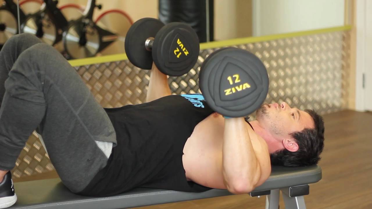 Master-the-Flat-Dumbbell-Press-Best-Chest-Training-Tips-BPI-Sports