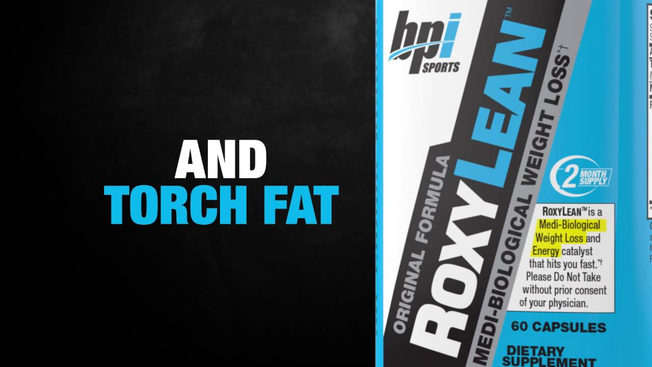 RoxyLean­™-Powerful-Weight-Loss-Formula-is-BACK