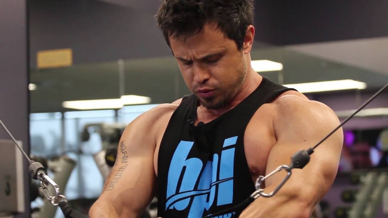 Master-the-Cable-Flyes-Best-Chest-Training-Tips-BPI-Sports