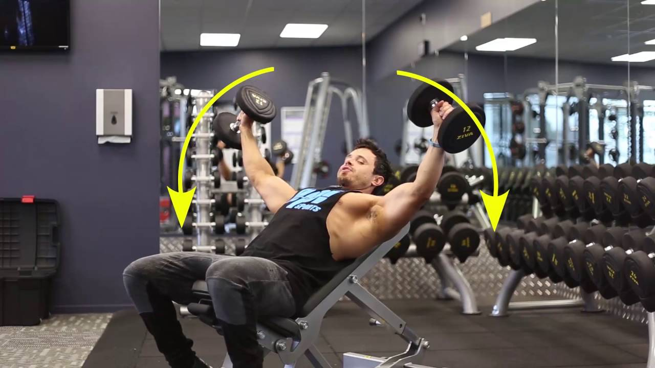 Master-the-Chest-Fly-Press-Best-Chest-Training-BPI-Sports