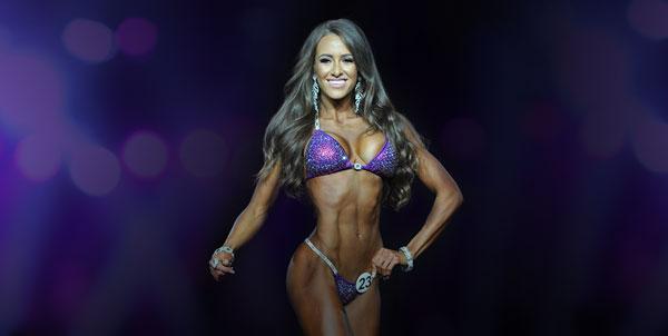 ms-bikini-olympias-top-5-tips-for-posing-on-stage-600x302-jpg