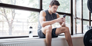best mobile fitness apps