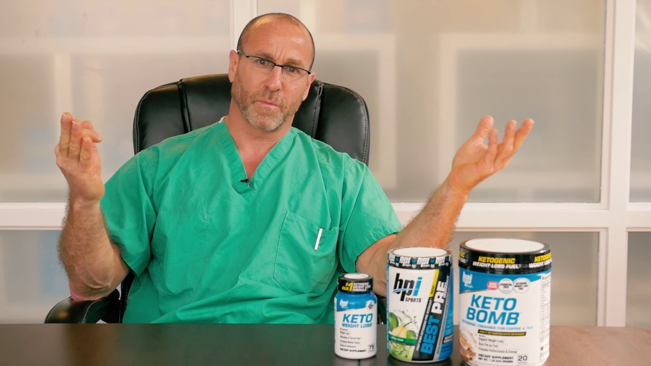 DR.-O-BPI-Health-Series-High-Fat-Diets-Negative-Effects