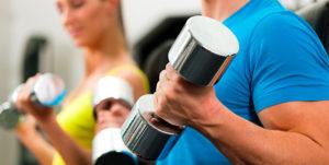 best-exercies-thumb2
