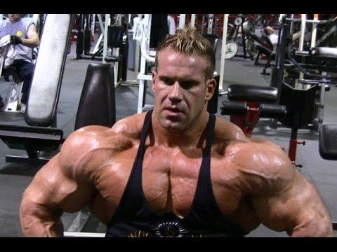 How-To-Build-a-Massive-Chest-with-4x-Mr-Olympia-Jay-Cutler