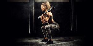 booty-growing tips