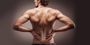 MoveU back pain