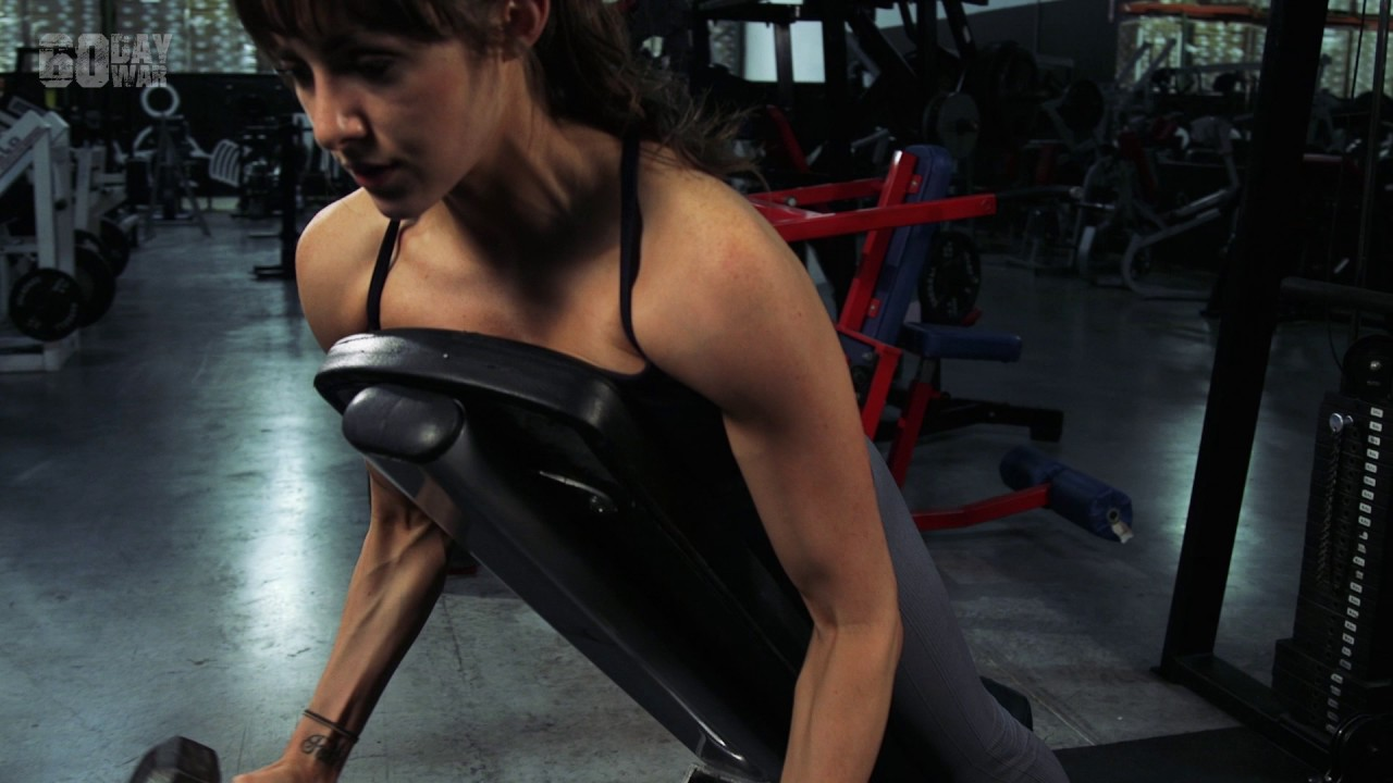Spider Curls Incline Bench Part - 25: Incline Bench Spider Curls U2013 BPI Sports Products - Sports Nutrition  Supplements - BPI Sports Products - Sports Nutrition Supplements