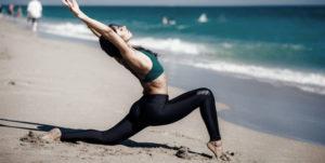 national-yoga-day_thumbnail