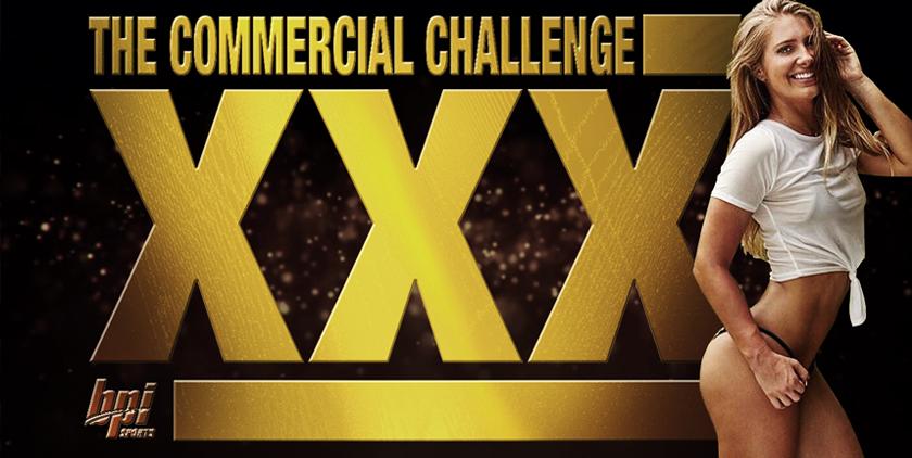 Jenna Compono The Challenge