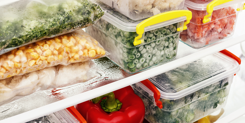 Bulk recipes you can freeze for meal prep bpi sports bpi sports it takes time money commitment and food lots and lots of food thats why so many bodybuilders turn to meal prep to help them succeed forumfinder Images