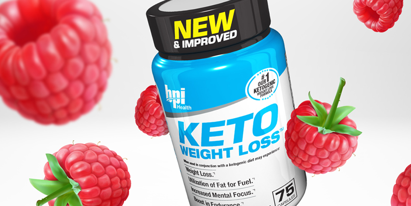 Keto Weight Loss raspberry ketones