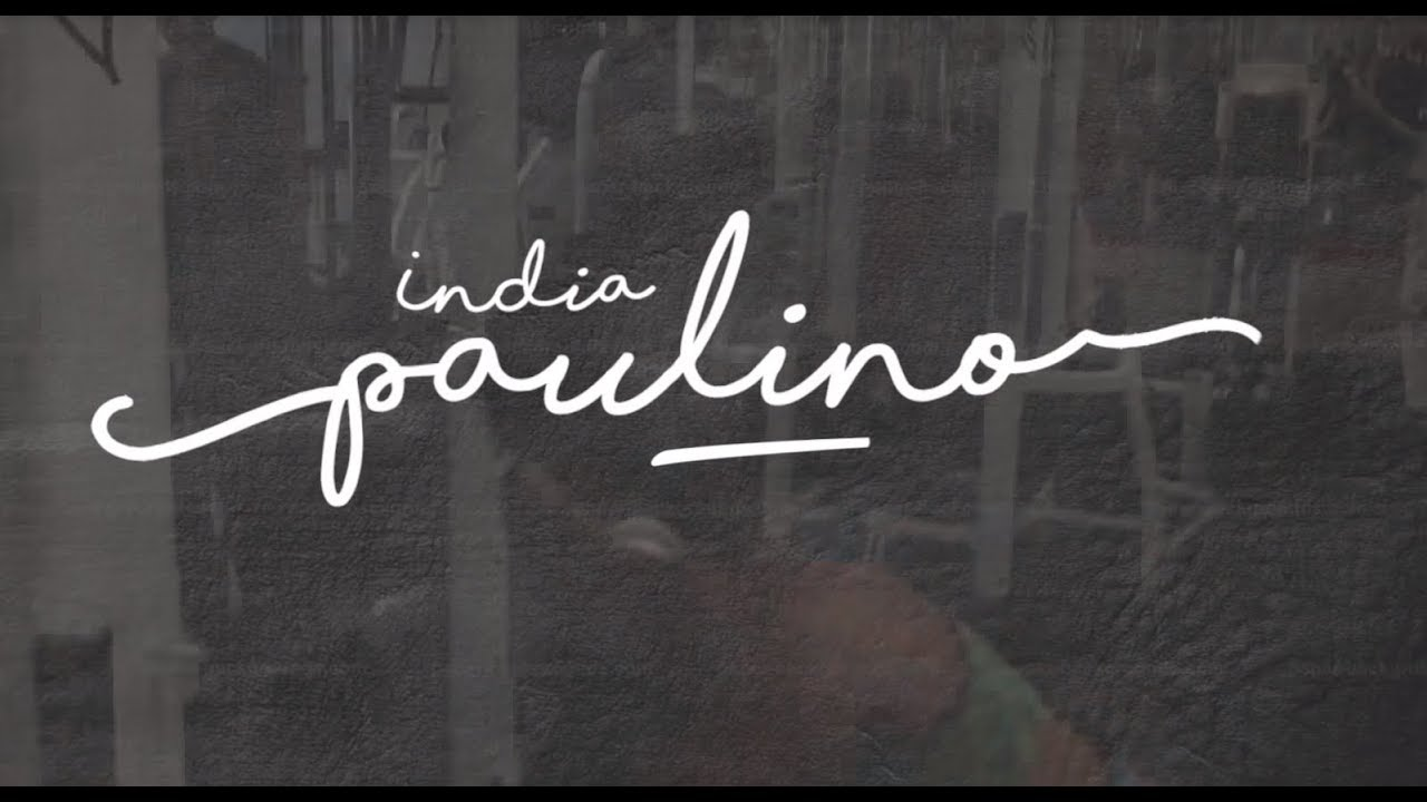 India Paulino: Road to the Olympia – Episode 2