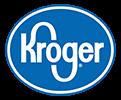 Kroger - Retailer