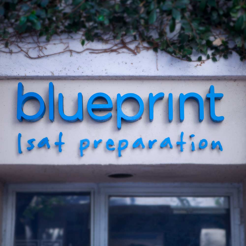 blueprint lsat prep courses about us our team lsat prep courses