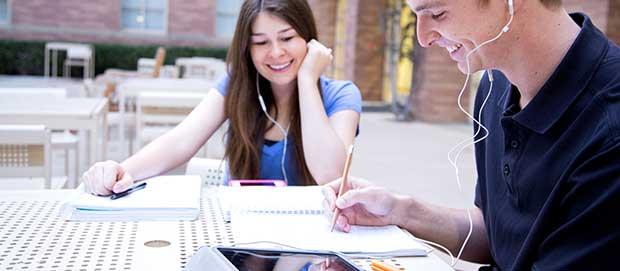 blueprint lsat prep courses about us blueprint lsat prep our story