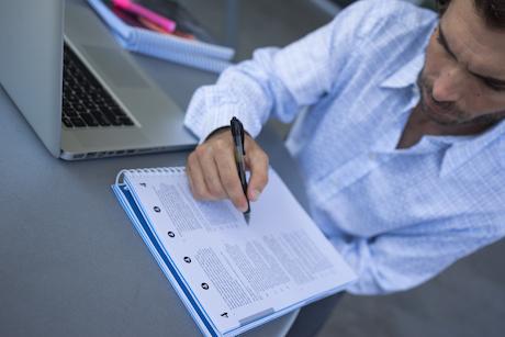 blueprint lsat prep courses 1 on 1 lsat tutor overview