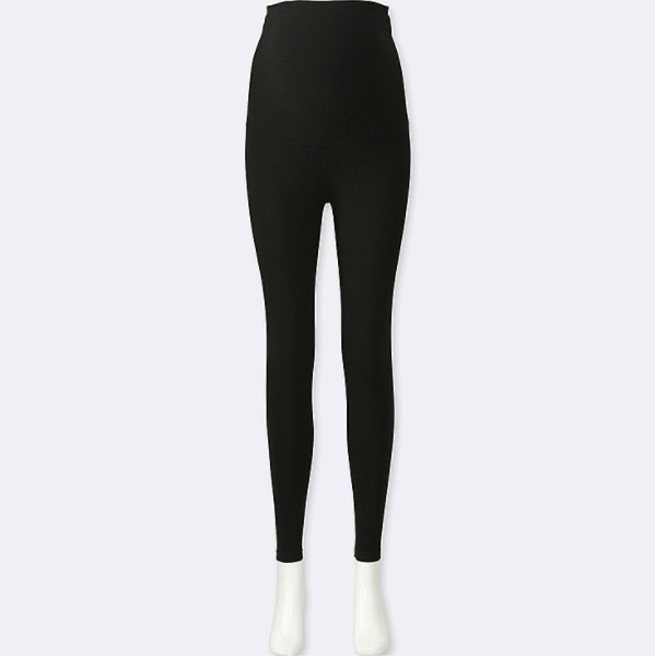 Women's Maternity Leggings