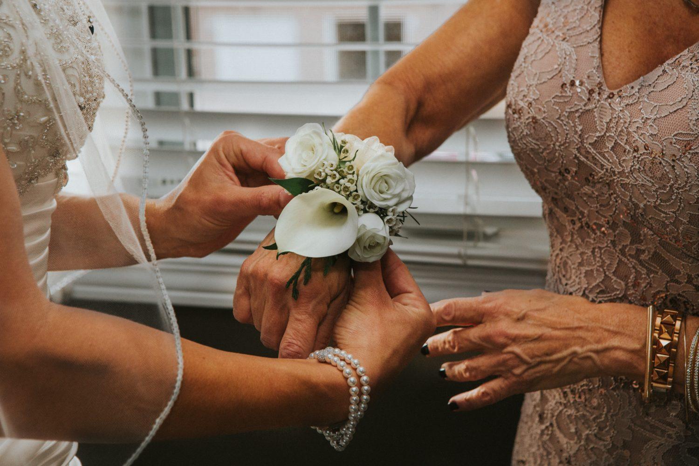854f58cfa9 Mother of the Bride Dress Tips + Etiquette—Blueprint Registry Guides