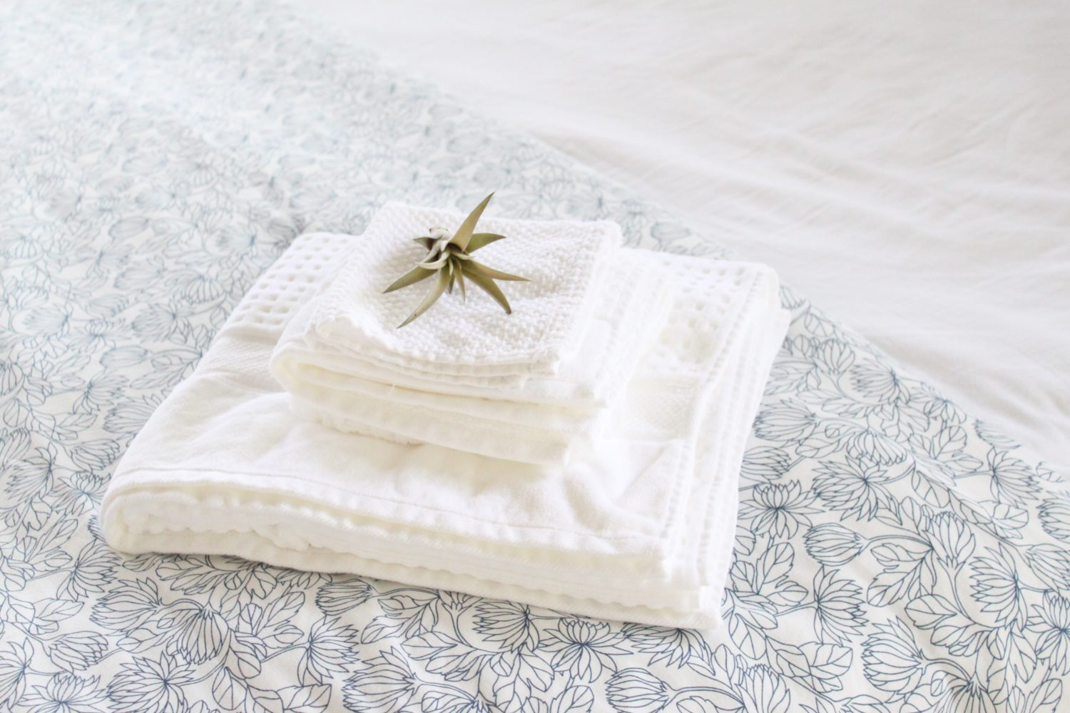 Top 10 Wedding Registry Gifts From Bed Bath Beyondblueprint Guides