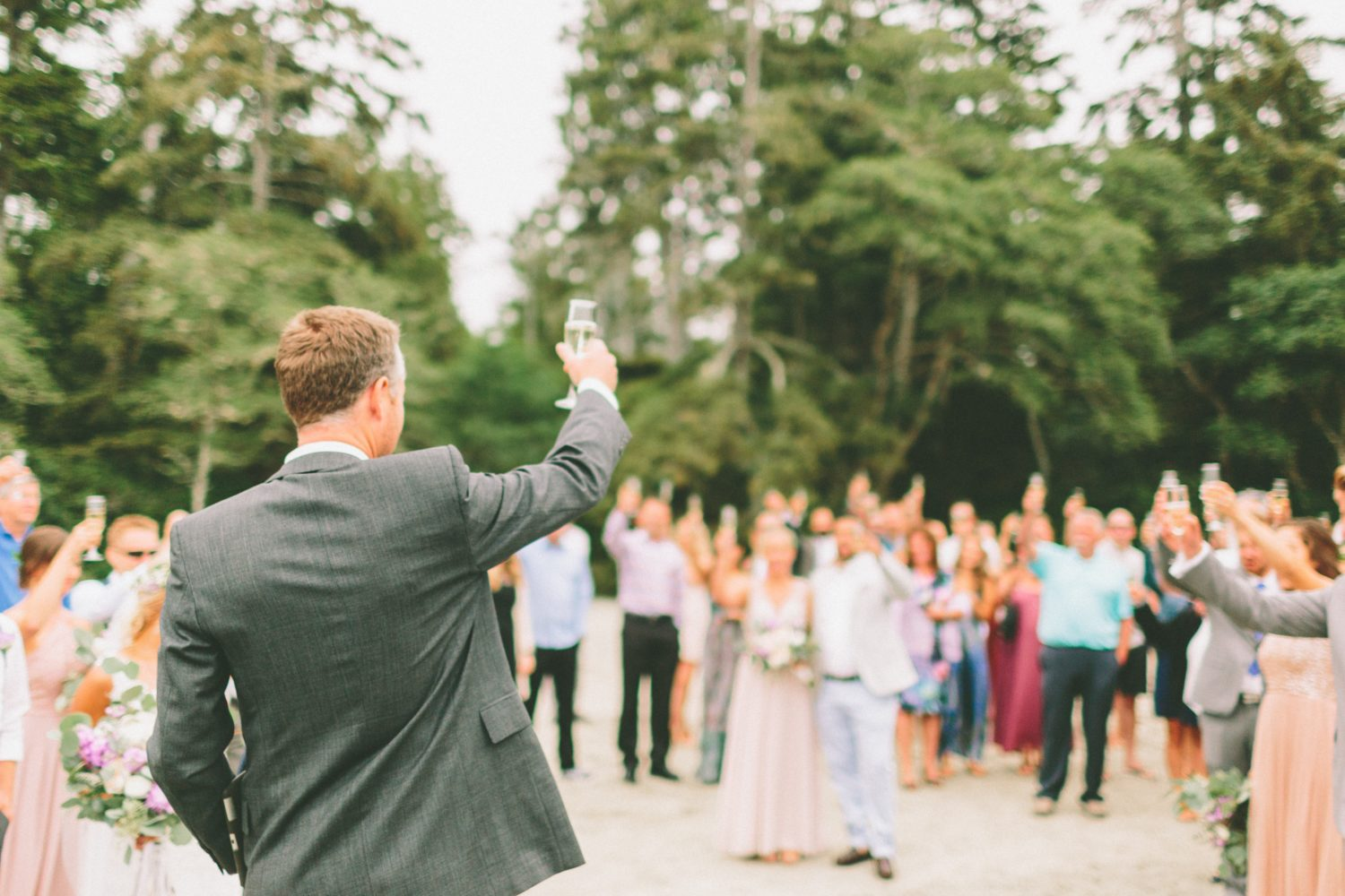 Wedding Toast Speech.Valuable Tips To Help You Write The Best Wedding Speech