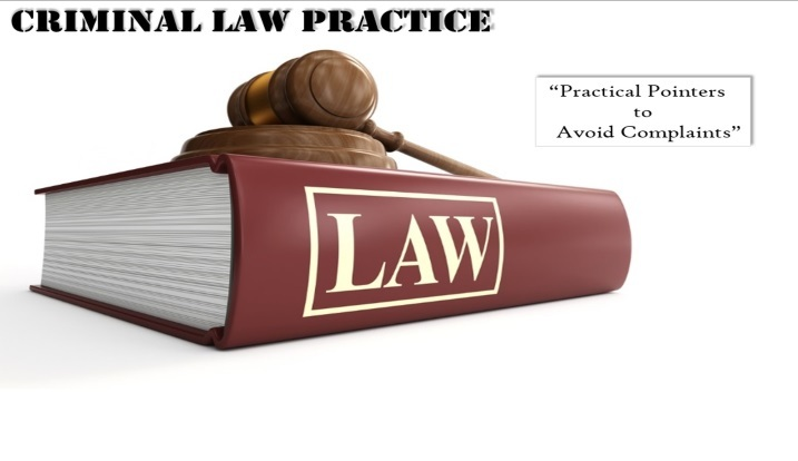 Criminal law practice resized