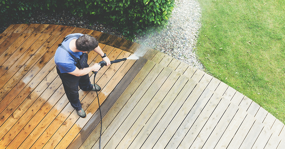 Power Washing Professionals Roof Cleaning Service Near Me