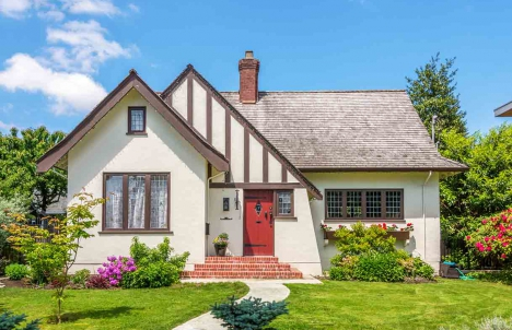 How Long Does Exterior Paint Last? Tips to a Long Paint Life