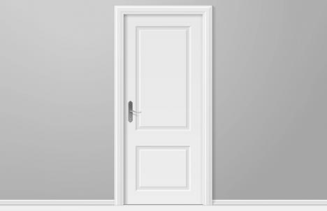 The Most Common Exterior Door Materials | Best Pick Reports