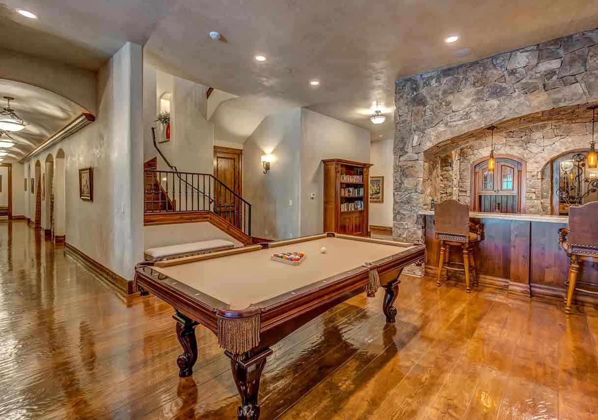 Explore Basement Remodeling Ideas With A Best Pick Part 2 Of 2 Best Pick Reports