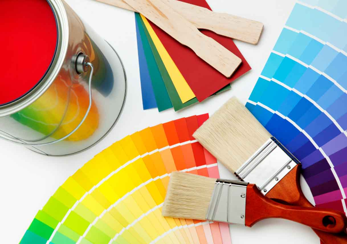 Need A Paint Job Learn About Different Types Of Interior Paint Part 1 Of 2 Best Pick Reports