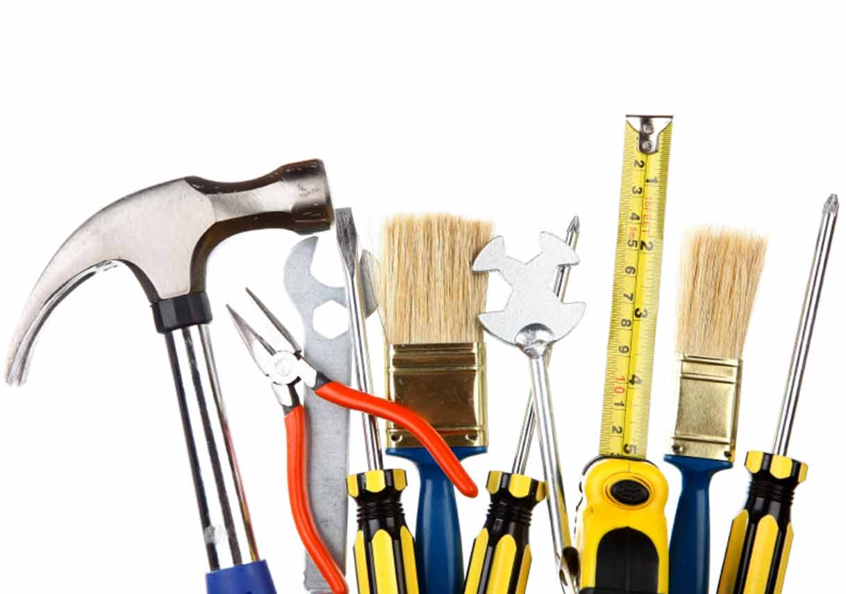 Summer Maintenance Tips Part Two: Inside Your Home | Best Pick Reports